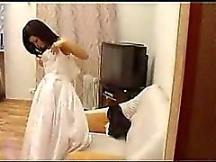 Russian Braut Raub