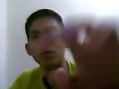 Dek Chay tailandês 5