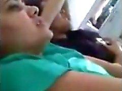 Hint desi kızlar komik yetişkin shayari
