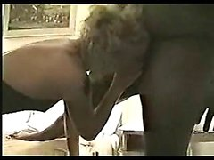 Hot Interracial POV Blowjob