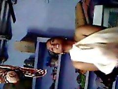 desi Reshma