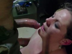 Blowjob Lessons#12 Vanessa 2011