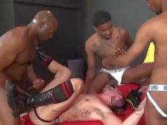 Foda Buds Parte 1 da Champ