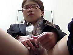 Японский Skank SpyCam