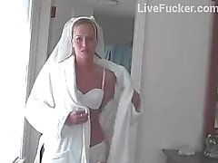 He fucked the wife of his best friend 2 hours