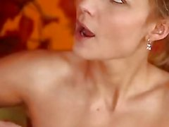 Swinger Orgies #3 - Part 1