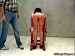 Lessons Taught In Deserving Punishment