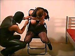 webbkamera för tortyr tre