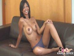 Karla Spice 03_ks_takingitoff2_hq