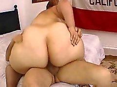 sexy fatty from la