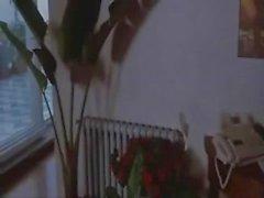 Alba Parietti - Мясник ( Ир Macellaio ) сцены секса