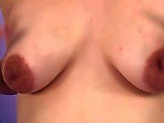 pregnant Venus