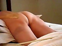 caning wife 1