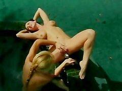 The Porn Star 5 - Scene 4