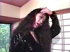 japanese dom54