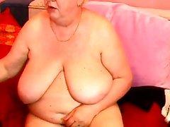 моего друга бабушки интернет