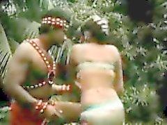 Machalti Jawani