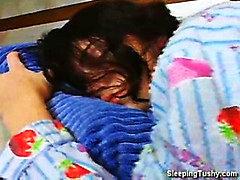 Dormir ( veintiun )