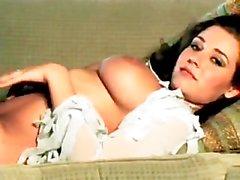 Le divan vertes - d'Erica Campbell a