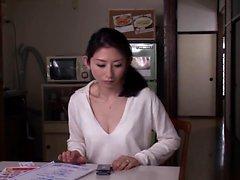 Miku Hasegawa Sluten fader Familj