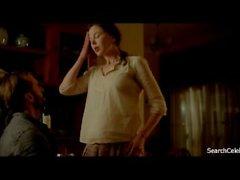 Nicole Kidman - Strangerland
