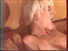 Tianna Classic porn Tianna love cocks