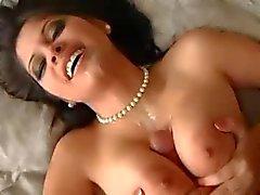Titty neuken Compilation