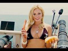 Carmen Electra, Audra Lynn,Heather Storm - Epic Movie (2007)