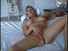 big boobs wife fucked on real homemade