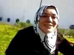 dell'hijab