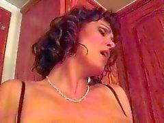 Candy Vegas - BBC 2