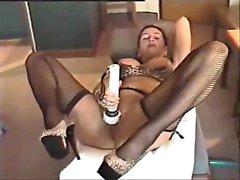 Roxy - Whore - Porn Movies