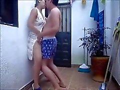 Indios escándalos de sexo vídeos de