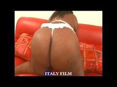 italy film 268744400786b