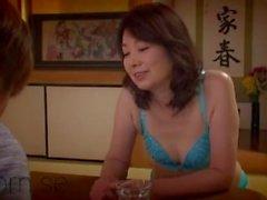 Japanese Porn Compilation #112 [Censored]