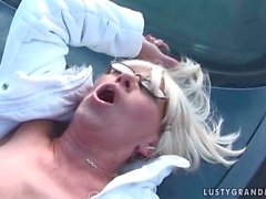 Old Whores Hard Fuck Compilation Video