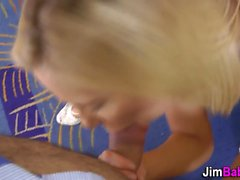 POV euro suger old pervers