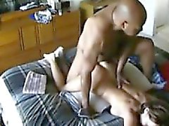 Wifes Siyah Penis Great Of Shock Bu Tür