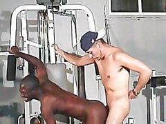 Boyz Von Da Haube 5 - Szene 4 Kostenlose Vorschau