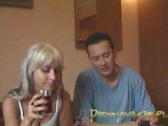 NZN - Podrywacze - Justyna - 062