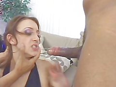 Honey Pie - Scene 4