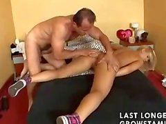 Hot Anal FucK
