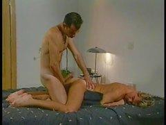 Romeos grito - Cena 2