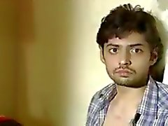 молодые индийские любителей моей Skype ID : black.cock022