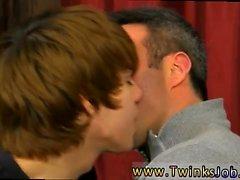 Gay porno al aire libre hombre chico y gay películas porno con tan caliente yo