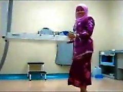 035-video arabe