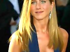 Jennifer Aniston Mais Sexy Milf Em Hollywood