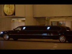 limousine orgy