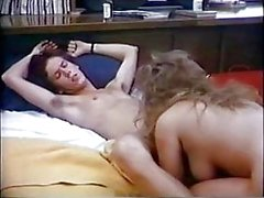 Traci Lords - Sister Dearest scene 2