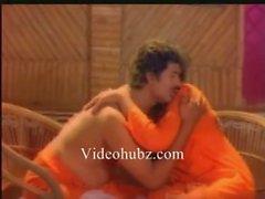 videohubz Mallu asharam sex